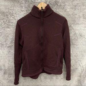 Columbia Titanium Fleece Jacket